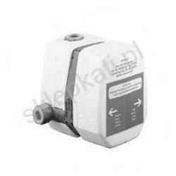 Kludi Termostat element podtynkowy do baterii z termostatem DN 20 35156