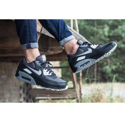 Buty męskie sneakersy Nike Air Max 90 Essential AJ1285 003