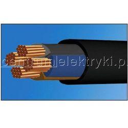 NKT KABEL ELEKTROENERGETYCZNY NYY-J/YKYżo 4x6mm² 06/1kV