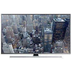 TV LED Samsung UE48JU7000