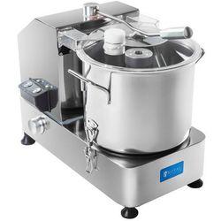 Kuter kuchenny 6L | 750W