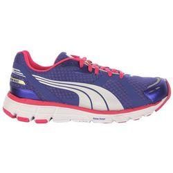 buty do biegania damskie PUMA FAAS 600 Promocja (-60%)