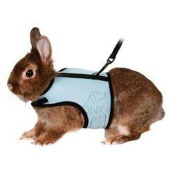 TRIXIE Szelki dla królika pełne