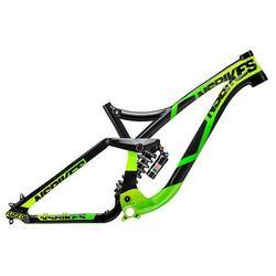 Rama NS Bikes Fuzz 650 2015