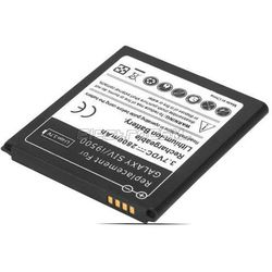 Bateria Samsung Galaxy S4 i9500
