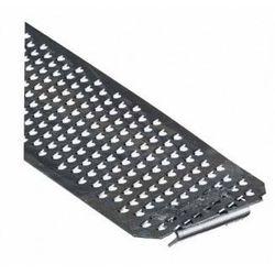 STANLEY Ostrze wymienne Surform 42/250mm do plastików i miękkich metali 21-508 (ZNALAZŁEŚ TANIEJ - NEGOCJUJ CENĘ !!!)