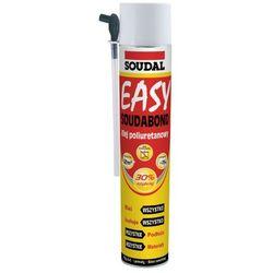 Klej poliuretanowy w aerozolu Soudabond Easy 750ml
