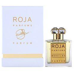 Roja Parfums Beguiled perfumy dla kobiet 50 ml + do każdego zamówienia upominek.