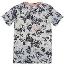 Koszulka Vingino