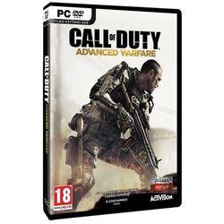 Call of Duty Advanced Warfare (PC)