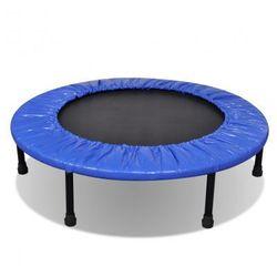 Mini trampolina 91 cm Zapisz się do naszego Newslettera i odbierz voucher 20 PLN na zakupy w VidaXL!