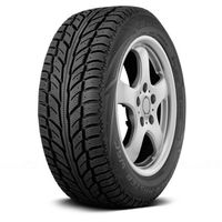 Cooper Weather-Master WSC 215/65 R17 99 T