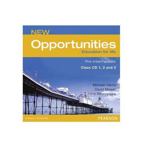 Pre-intermediate opportunities new на решебник рабочую тетрадь