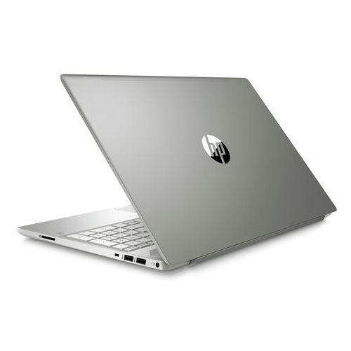 HP Pavilion 4JR26EA