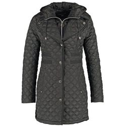 Dawn Levy CANDY Płaszcz zimowy black