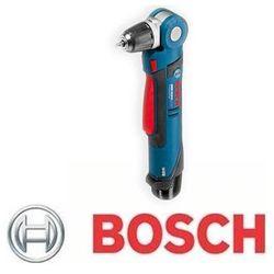 Bosch GWB 10,8 LI