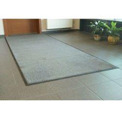 Wycieraczka tekstylna - Monotone (dowolny wymiar standardowy)