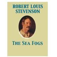 EBOOK Sea Fogs