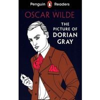 Penguin readers level 3 the picture of dorian gray - oscar wilde