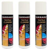Textil Cleaner 75ml - do czyszczenia tekstyliów