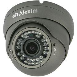 Kamera NETIP KH36Sz960p PoE