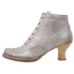 Neosens ROCOCO Ankle boot grey