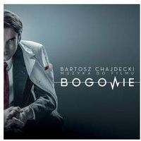 Bogowie (OST)