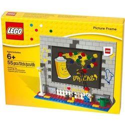 Lego CLASSIC Ramka na zdjęcia 850702
