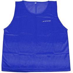 Koszulka - znacznik SPOKEY Shiny 85795