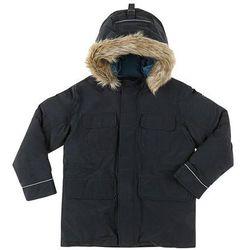 Zimowa kurtka AIGLE
