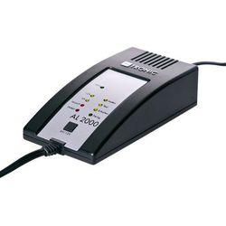 Ładowarka H-TRONIC AL 2000