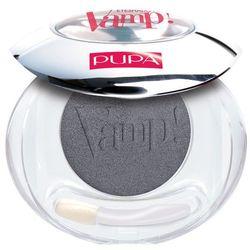 Pupa Makijaż oczu Nr. 404 Grey Cień do powiek 2.5 g
