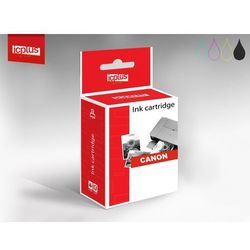 IC+ Głowica Canon PG-510 Black 14ml - CN refabrykowany - Pixma iP2700/ iP2702/ MP230/ MP240/ MP250/ MP252