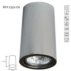 Lampa sufitowa PP 1352-Chrom