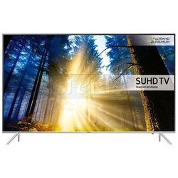 TV LED Samsung UE55KS7000