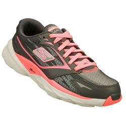 Skechers 13910-CCHP Go Run Ride 3