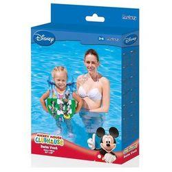 Kamizelka do pływania dla dzieci Mickey Mouse