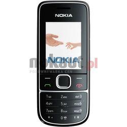 Nokia 2700 Zmieniamy ceny co 24h. Sprawdź aktualną (--99%)