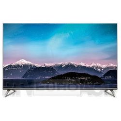 TV LED Panasonic TX-58DXU701