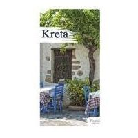Kreta Pascal Holiday