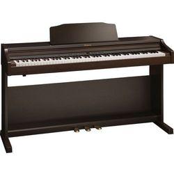 Roland RP 401R RW - pianino cyfrowe