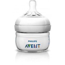 Avent Butelka dla niemowląt wcześniaków 60 ml