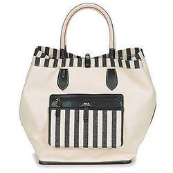 fef0fae145c07 Torby shopper Polo Ralph Lauren REVERSIBLE TOTE 5% zniżki z kodem ZNIZKA19.  Nie dotyczy