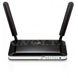 DWR-921 Router LTE