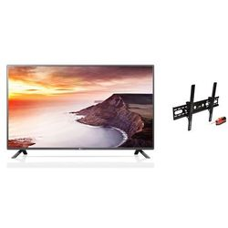 TV LED LG 50LF5800