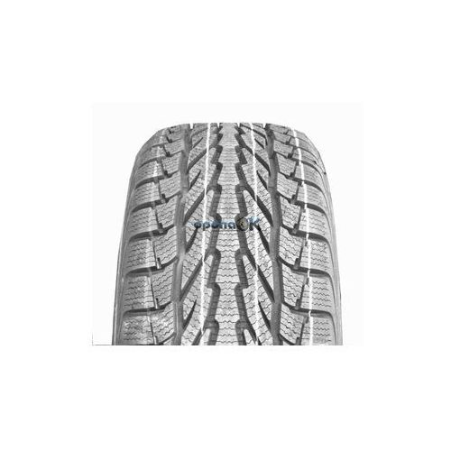 Apollo ALNAC Winter 215/60 R16 99 H