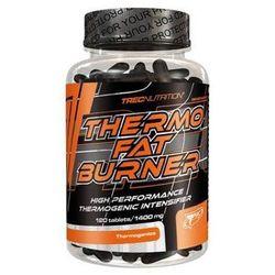 Trec Thermo Fat Burner - 120 tab.
