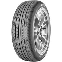 GT-Radial Champiro 228 215/55 R17 94 V