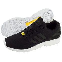 buty adidas zx flux m21325 w kategorii Męskie obuwie