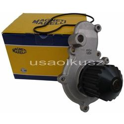 Pompa wody - cieczy chłodzącej Plymouth Breeze 2,0 16V
